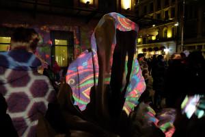 spotlight-festival-bucharest-festival-of-lights-guardians-of-time-manfred-kielnhofer-lightart-show-art-arts-design-sculpture-statue-gallery-museum-3814