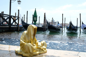 art-biennial-biennale-venice-arts-fine-art-contemporary-show-gallery-museum-sculpture-statue-design-exhibition-artfair-guardians-of-time-manfred-kielnhofer-masterart-4813
