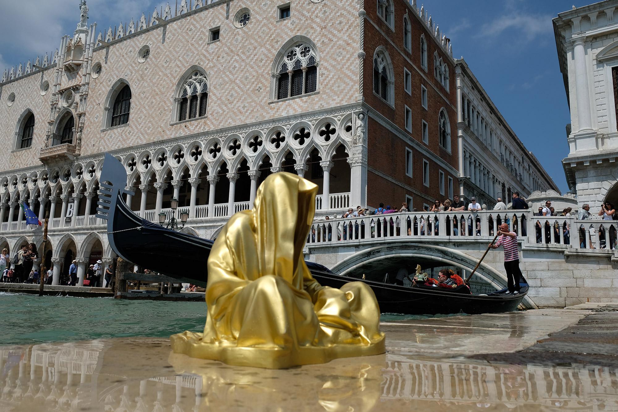 Biennale venezia venice artfair artbiennial for Artisti biennale venezia