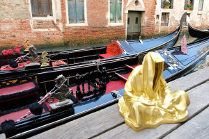art-biennial-biennale-venice-arts-fine-art-contemporary-show-gallery-museum-sculpture-statue-design-exhibition-artfair-guardians-of-time-manfred-kielnhofer-masterart-4996