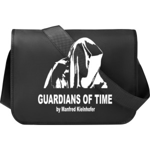 gifts guardians of time manfred kielnhofer bag