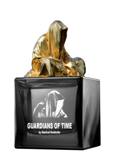 parfum-guardians-of-time-manfred-kielnhofer-.jpg